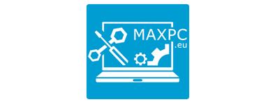 maxpc.eu