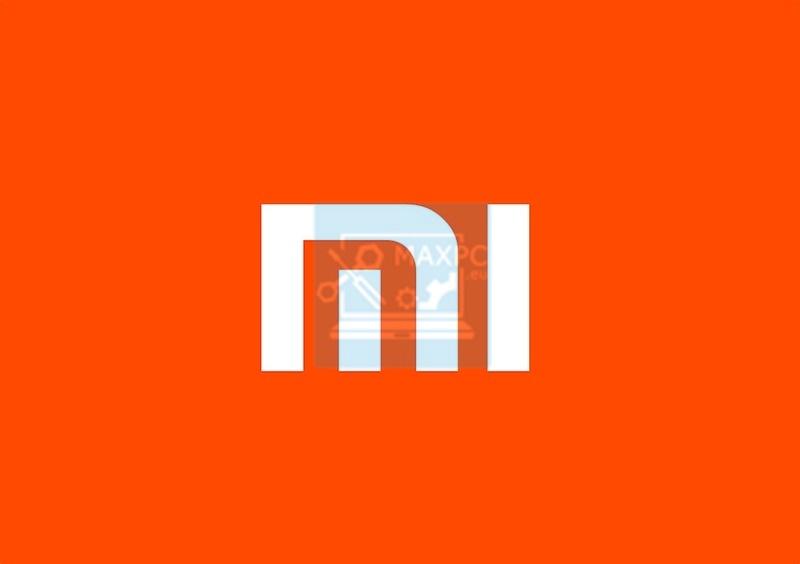 Ремонт на Xiaomi