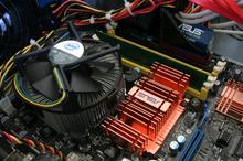 Профилактика / почистване на компютър