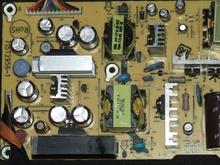 Ремонт на монитори /LCD и TFT/