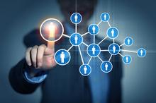 Изграждане и подръжка на LAN и WIFI мрежи