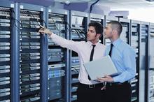 Подръжка на компютри, компютърни системи