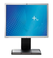 HP LP2065