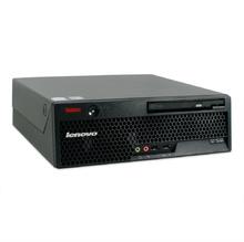 Lenovo ThinkCentre M57 Slim Desktop
