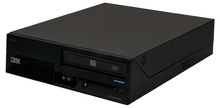 Lenovo ThinkCentre A52 Slim Desktop