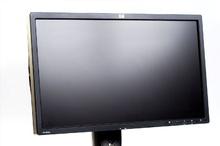 HP Compaq ZR22w