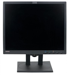 IBM ThinkVision L191p