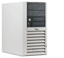 Fujitsu-Siemens Esprimo P5915 MiniTower