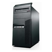 Lenovo ThinkCentre M81 MiniTower
