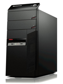 Lenovo ThinkCentre A58  MiniTower