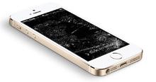 Смяна на тъчскрийн на Смартфон