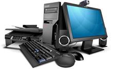 Ремонт на Компютри