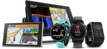 Ремонт на GPS навигации