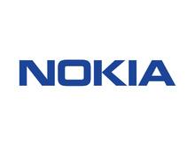 Ремонт на Nokia