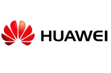 Ремонт на Huawei