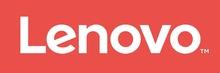 Ремонт на Lenovo