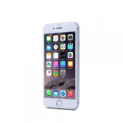 Стъклен протектор за целия дисплей, Remax Gener, за iPhone 7/7S, 0.26 mm, Бял - 52242