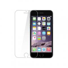 Стъклен протектор, Remax Round Cut, за iPhone 6/6S,Ултра тънък 0.15 mm, Прозрачен - 52315