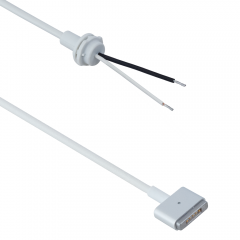 DC кабел DeTech за T-tip APPLE - 18207