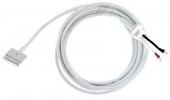 DC кабел DeTech за T-tip APPLE - 18207