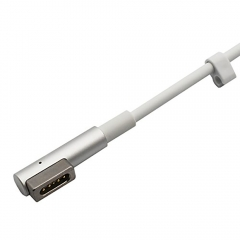 DC кабел DeTech за L-tip APPLE - 18208