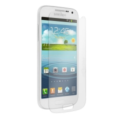 Стъклен протектор No brand Tempered Glass за Samsung Galaxy Core Prime, 0.3mm, Прозрачен - 52117