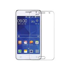 Стъклен протектор No brand, За Samsung Galaxy Core 2, 0.3mm, Прозрачен  - 52084