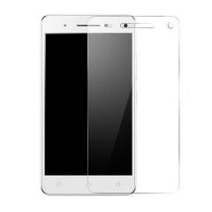 Стъклен протектор No brand Tempered Glass за Lenovo Vibe S1, 0.3mm, Прозрачен - 52184