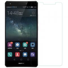 Стъклен протектор No brand Tempered Glass за Huawei Mate S, 0.3mm, Прозрачен - 52162