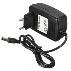 Сплитер HDMI към 8 HDMI (1.3 v),със захранване No brand- 18264
