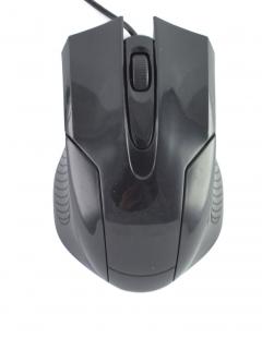 Мишка, No Brand, оптична, Различни цветове  - 956