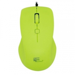 Мишка FanTech, оптична T543 - 931
