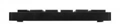 Клавиатура FanTech K3M USB, Черна - 6043